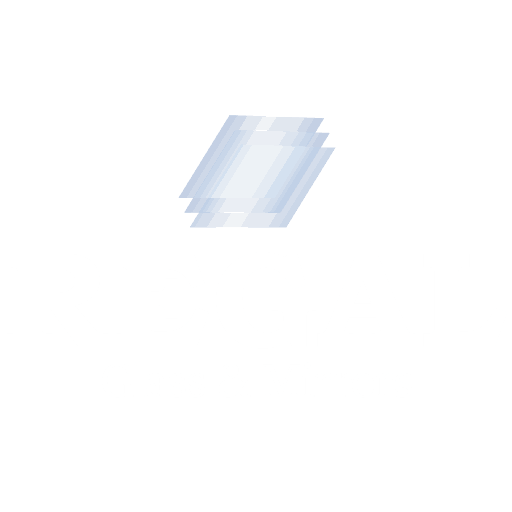 Commercial Glass Installation Company Services
